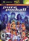 Rent Pure Pinball for Xbox