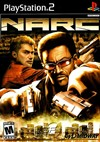 Rent Narc for PS2