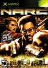 Rent Narc for Xbox
