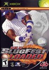 Rent MLB Slugfest: Loaded for Xbox