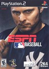 Rent ESPN Major League Baseball 2004 for PS2
