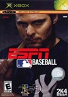 Rent ESPN Major League Baseball 2004 for Xbox