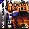 Rent Cabela's Big Game Hunter for GBA