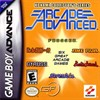 Rent Konami Collector's Series: Arcade Advance for GBA