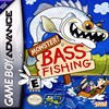 Rent Monster Bass Fishing for GBA