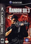 Rent Tom Clancy's Rainbow Six 3 for GC