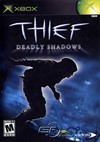Rent Thief: Deadly Shadows for Xbox