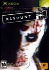 Rent Manhunt for Xbox