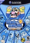 Rent Wario Ware Inc: Mega Party Games for GC