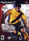 Rent World Tour Soccer 2005 for PS2