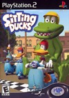 Rent Sitting Ducks for PS2