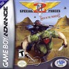 Rent CT Special Forces 2 for GBA