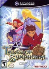 Rent Tales of Symphonia for GC