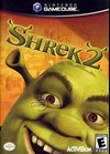 Rent Shrek 2 for GC