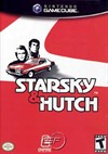 Rent Starsky & Hutch for GC