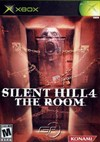 Rent Silent Hill 4: The Room for Xbox