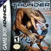 Rent A Sound of Thunder for GBA