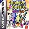 Rent Bubble Bobble: Old & New for GBA