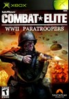 Rent Combat Elite: WW2 Paratroopers for Xbox