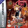 Rent Yu-Gi-Oh! Reshef of Destruction for GBA