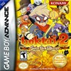 Rent Boktai 2: Solar Boy Django for GBA