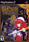 Rent La Pucelle Tactics for PS2