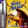 Rent Disney's Home on the Range for GBA
