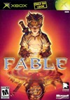 Rent Fable for Xbox