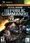 Rent Star Wars: Republic Commando for Xbox