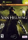 Rent Van Helsing for Xbox