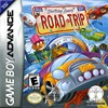 Rent Road Trip: Shifting Gears for GBA