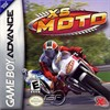 Rent XS Moto for GBA
