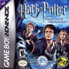 Rent Harry Potter and the Prisoner of Azkaban for GBA