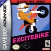 Rent Classic NES Series: Excitebike for GBA