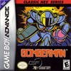 Rent Classic NES Series: Bomberman for GBA