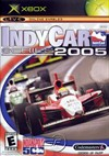 Rent IndyCar Series 2005 for Xbox