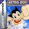 Rent Astro Boy: Omega Factor for GBA