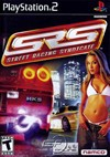 Rent Street Racing Syndicate for PS2