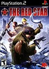 Rent Red Star for PS2