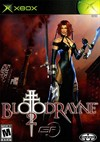 Rent BloodRayne 2 for Xbox