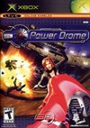 Rent Power Drome for Xbox