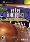 Rent Strike Force Bowling for Xbox