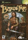 Rent The Bard's Tale for Xbox