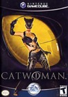 Rent Catwoman for GC