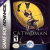 Rent Catwoman for GBA