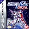 Rent Gundam Seed: Battle Assault for GBA