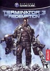 Rent Terminator 3: The Redemption for GC