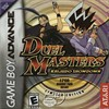 Rent Duel Masters: Kaijudo Showdown for GBA