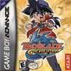 Rent Beyblade G Revolution for GBA