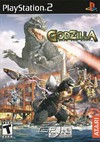 Rent Godzilla: Save the Earth for PS2